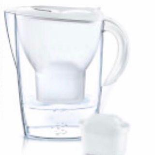 Brita Maxtra water filter jug x 1