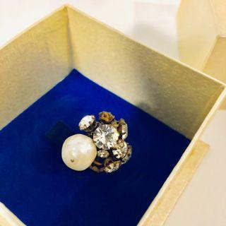 Evelyn Jewels Ring 戒指