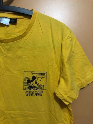 🚚 Cotton on tshirt
