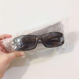 🚚 防護眼鏡