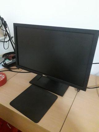 Dell E2011H Monitor