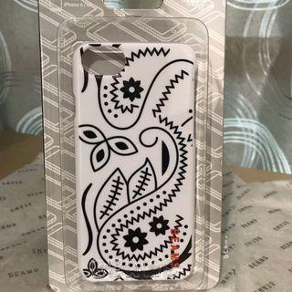 全新 Beams iPhone 7 電話殼 (日本購買)