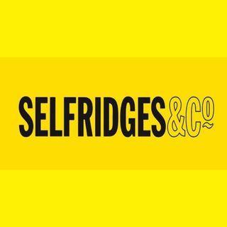 代購Selfridges官網(運費低至$10)