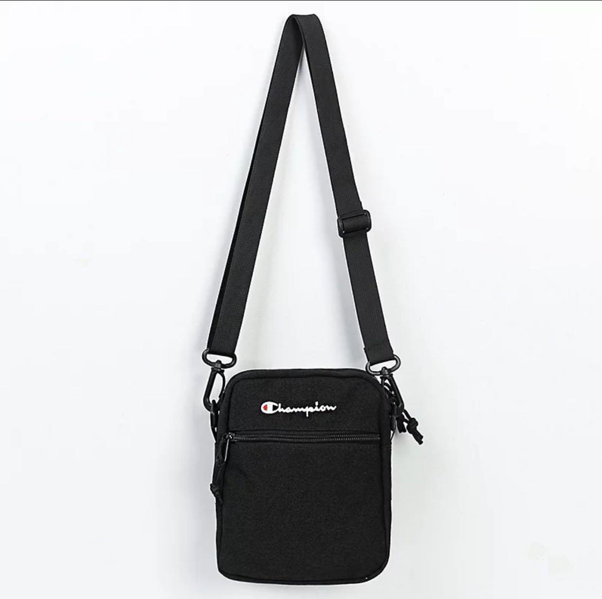 Authentic Champion Sling Bag (Brand new and instocks)