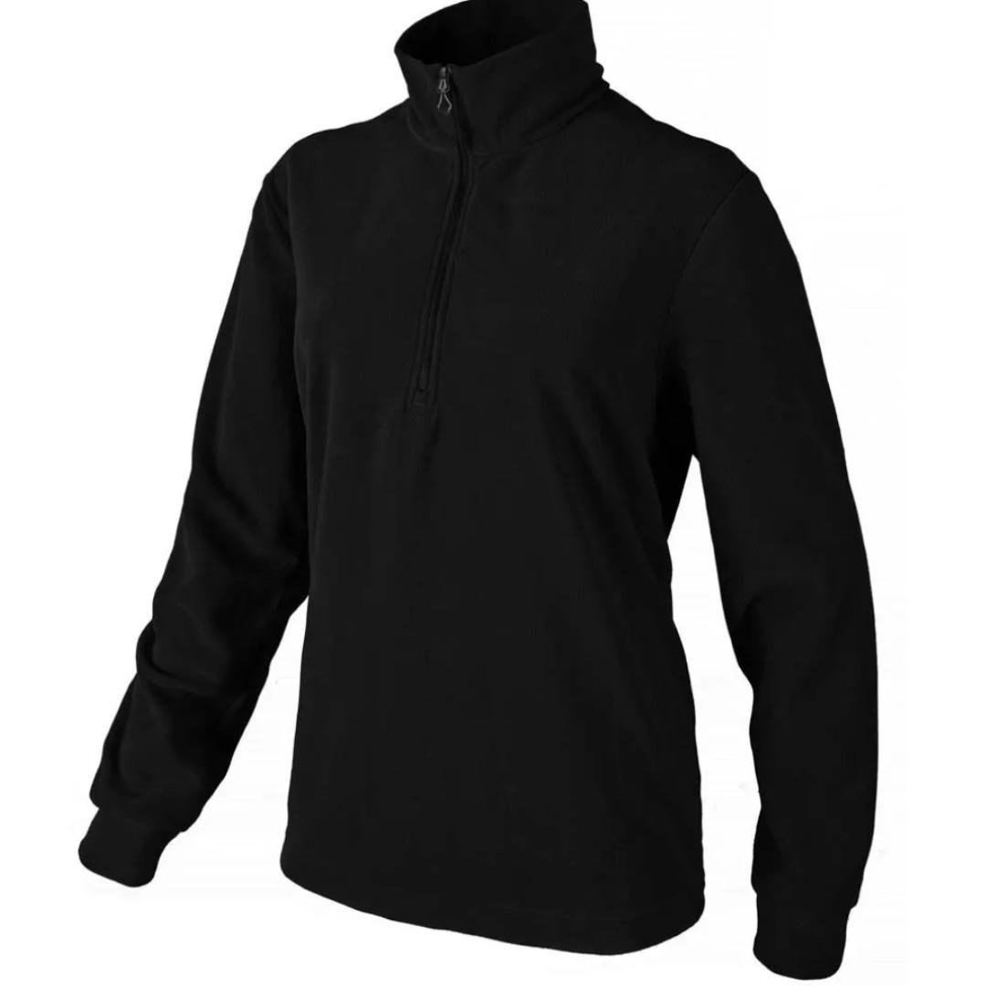 CMP Sweat Base Layer (Good Quality Italian Sports Products)