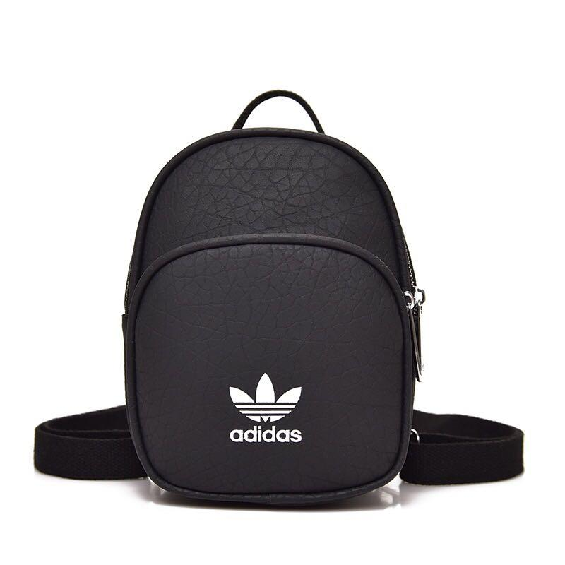 Instock Adidas Mini Backpack