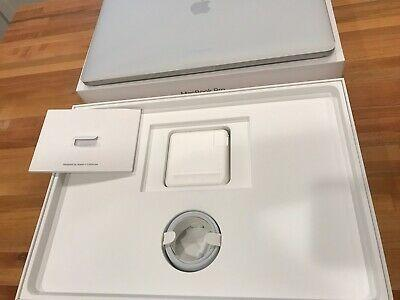 "MacBook Pro 15.4"" - Touchbar/ Touch ID - Brand New"