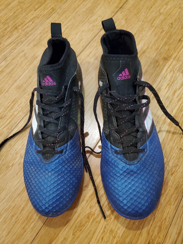 adidas ace 17.3 sport 2000
