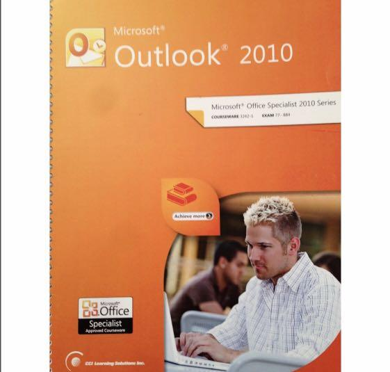 PowerPoint , Excel ,Outlook , Word is each for $15