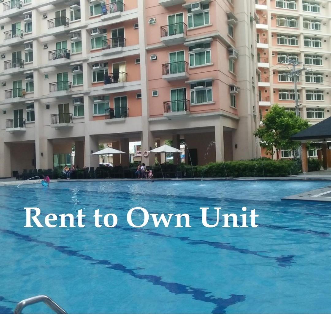 rent to own condo in paco manila peninsula garden midtown