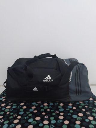 Adidas Bag travel bag