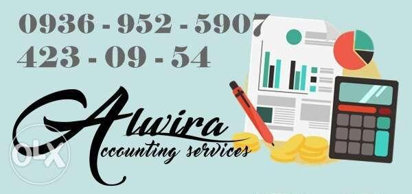 Accounting Accountant Bookkeeping Bookkeeper Services