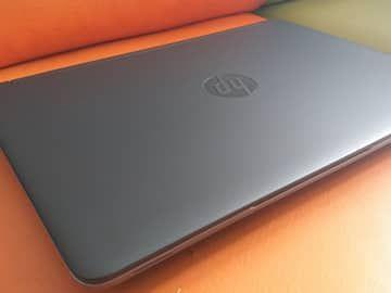 hp probook | Electronics | Carousell Philippines