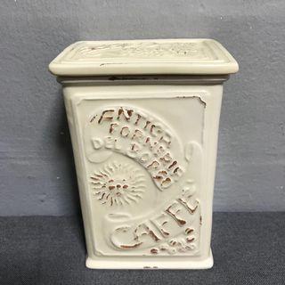 Ceramiche Virginia Casa Storage container Italy