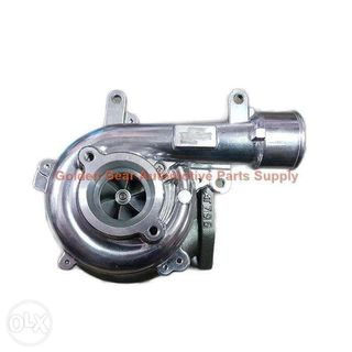 turbo charger   Car Parts & Accessories   Carousell Philippines