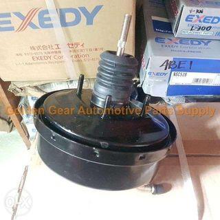 Hydrovac brake booster for sale