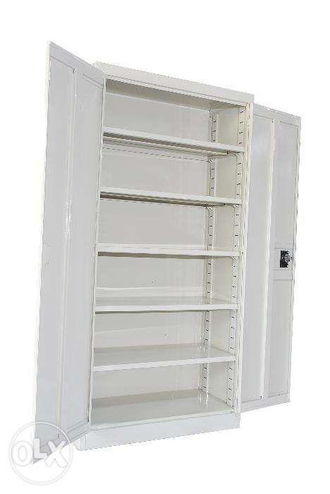 Storage Cabinets Steel Home