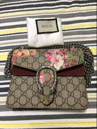 7f7f7b6f1610 gucci bag authentic | Men's Fashion | Carousell Philippines
