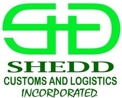 Customs Brokerage Customs Clearance FEDEX EMS DHL Cargohaus