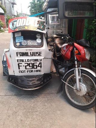 tricycle for sale | Motorbikes | Carousell Philippines