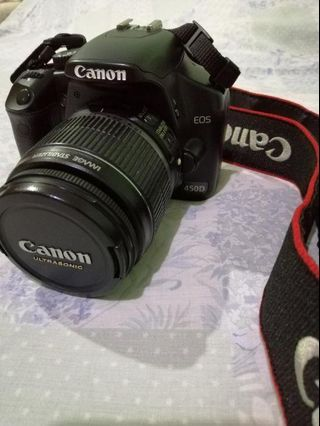 canon 450D - View all canon 450D ads in Carousell Philippines