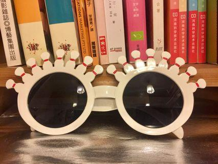 Bowling Party Glasses 🎳 派對眼鏡 🥳