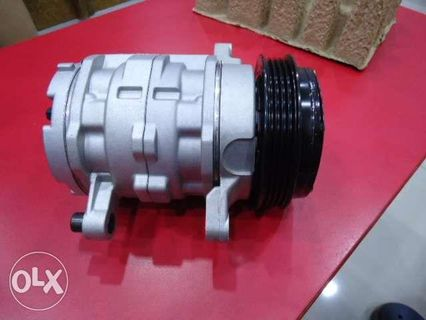 Toyota avanza parts - View all Toyota avanza parts ads in Carousell