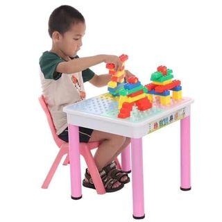 Lego Table For kids