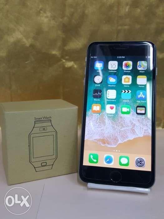 IPHONE 7 PLUS OLX LAHORE - Madison : Samsung galaxy s6 edge