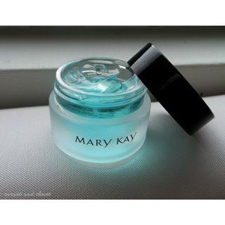 Mary Kay® Indulge™ Soothing Eye Gel