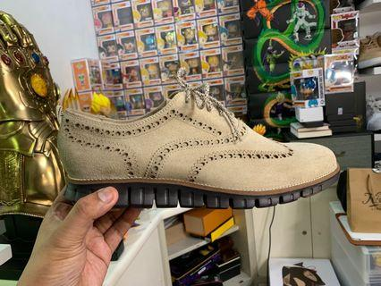 Cole Haan ZeroGrand (Size 12 Wide)