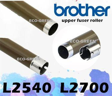 brother l2540 - View all brother l2540 ads in Carousell Philippines