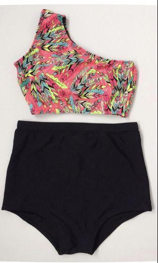 Twentyforteen Swimsuit Baju Renang