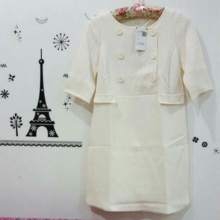 REDUCED! RM30. Promod Dress