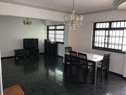 Sembawang , 306 CANBERRA ROAD !!! NO AGENT FEE !!!