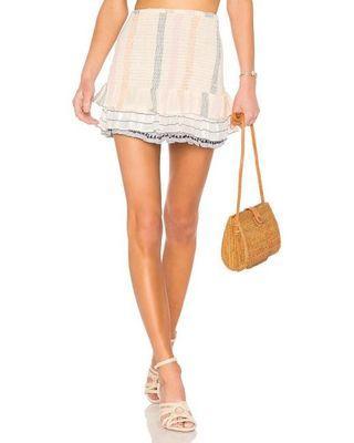 Tularosa skirt (S)