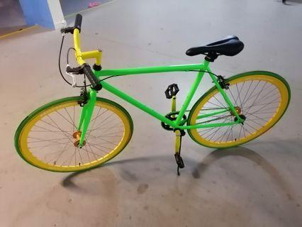 Sale Designer Customise Bicycle