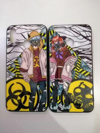 Phone Case custom made