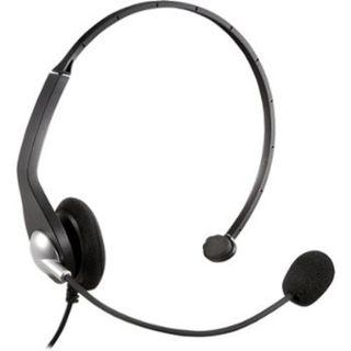 Chat Headset for PlayStation 3 and Windows PC