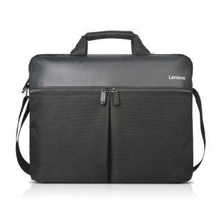 """Lenovo 15.6""""Simple Toploader T1050 Laptop Bag"""