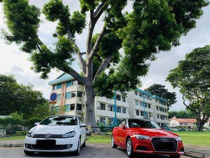 Win to Ride Offer By Weddingcarriages Singapore