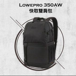 Lowepro 350AW