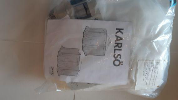 IKEA Karlso Garden Cover