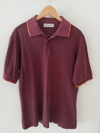 Guy Lachore Polo Shirt