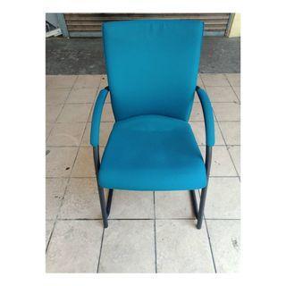 Office Chair Code:OC-023