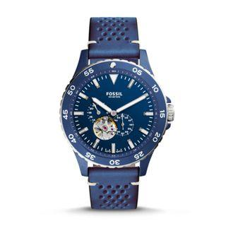 Fossil Crewmaster Sport Automatci Watch ME3149