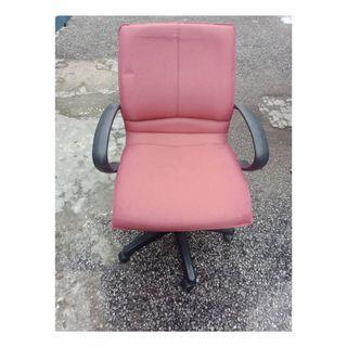 Office Chair Code:OC-020
