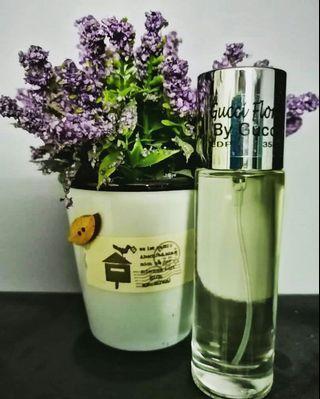 Perfume 35ml