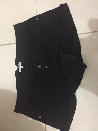 Colorbox shortpants