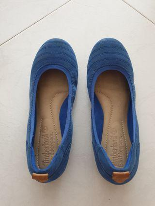 Timberland Shoes size 37